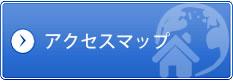 banner_amap