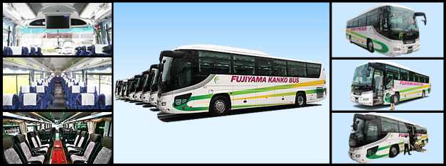 img_bus2016_s