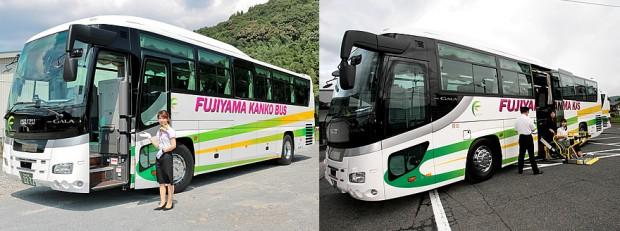 img_bus02